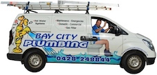 https://patonselectricalservices.com.au/wp-content/uploads/2019/04/Bay-City-Plumbing.jpg