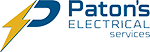 Patons Electrical Services